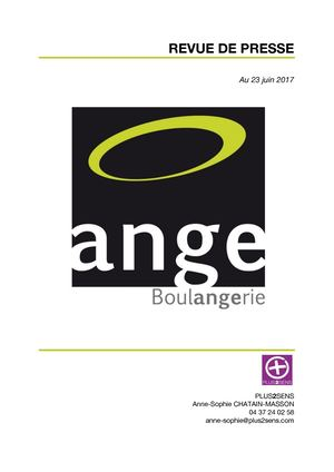 c47ed9c9317 Calaméo - RDP Ange 2016 2017 Au 230617