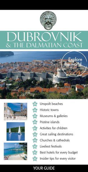 Web stranice za upoznavanje za vašu blizinu Nova Gradiška Hrvatska