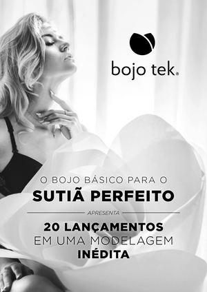 Calaméo - Catálogo Bojo Tek 2017 d219cb95057