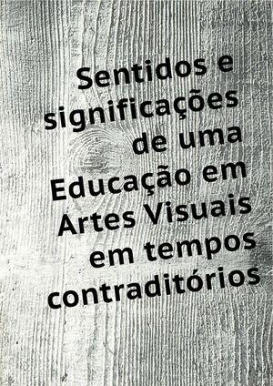 Calamo xii seminrio capixaba do ensino da arte xii seminrio capixaba do ensino da arte fandeluxe Choice Image