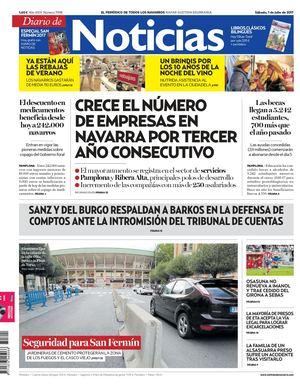 Mercedes CLA 2013+ deber Negro Resistente Al Agua Fundas//protectores 2 X frentes H