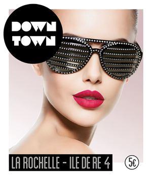725c8f92c60fb0 Calaméo - Downtown La Rochelle 4