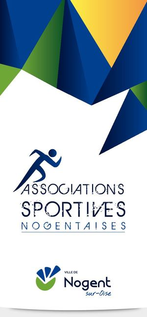 Associations Sportives Nogentaises