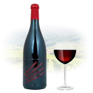 La Griffe Ctes Du Rhne 2012 Biodynamic Is Available For P2840 From Manila Wine 92972