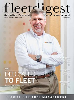 Fleetdigest June 2017