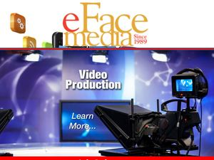 Nassau County video production - Long Island video production