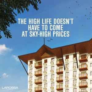 Be In The Heart Of The Top City For Education Leisure Entertainment Much More At Larossa 93006