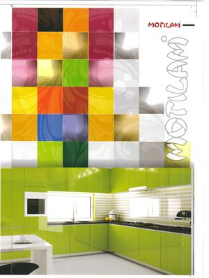 Motilam Laminate Catalogue