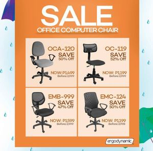 Check Out The Crazy Markdown Madness Sale At Cost U Less Valid Until July 15 2017 93042