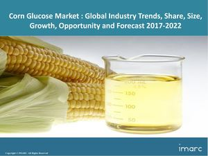 Global Corn Glucose Market | Size, Share, Growth, Trends And Forecast 2017 - 2022