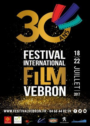 Festival International du Film de Vébron