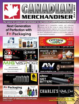 Canadian Merchandiser Jul2017