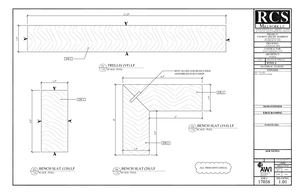 SHOP DRAWINGS 17038 [784]