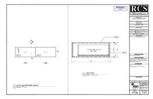 SHOP DRAWINGS 17108A [733]