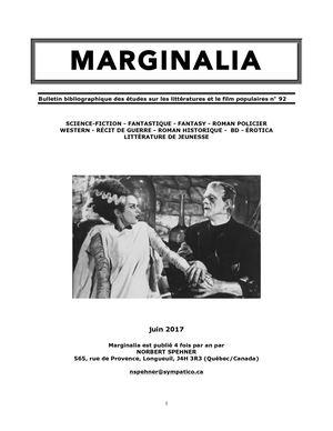 6c6acca672c Calaméo - Marginalia 92