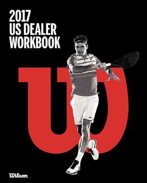 Adult /& Kids Jumper Top Roger Federer Legend Jumper Professional Tennis Player