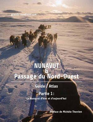 site de rencontre pour homme gratuit nunavut