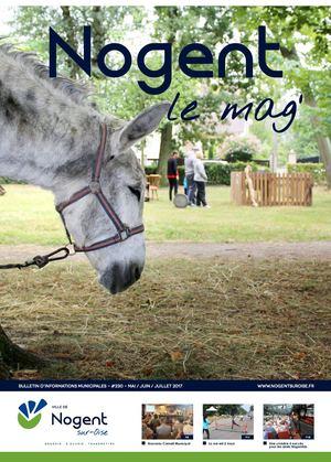 Mag 230 Mai Juin Juillet 2017 3