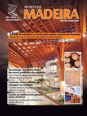 Calamo revista da madeira ed 151 revista da madeira ed 151 fandeluxe Images