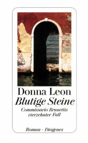 Offene reife Latina-Beute