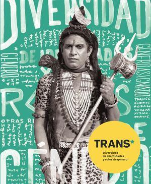 0282ba222 Calaméo - Trans. Diversidad de identidades y roles de género