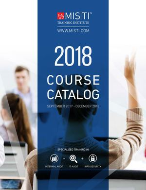 Calamo 2018 catalog 2018 catalog fandeluxe Image collections