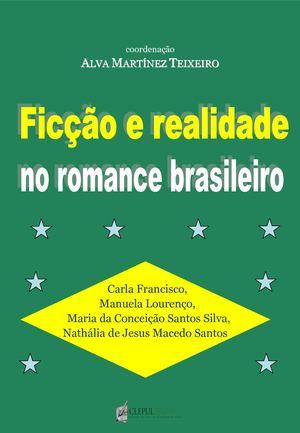 Calaméo - Ficção e Realidade no Romance Brasileiro e9166d6798