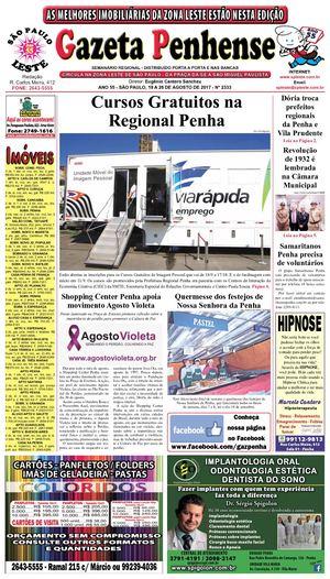 Calaméo - Gazeta Penhense edição 2333 - 19 a 26.08.17 4245eb1970