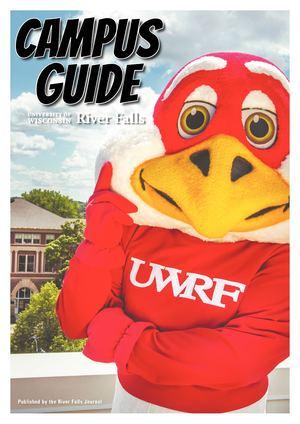 Calameo Uwrf 2017 Campus Guide