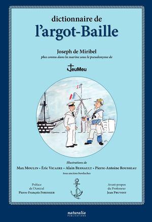 Calaméo - Dictionnaire de l\'argot-Baille