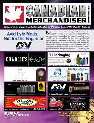 Canadian Merchandiser Sep17