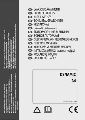 veje til et nyt sprog pdf