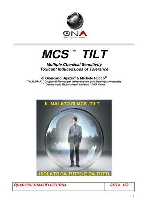 Calaméo - Qto 122 Ugazio Mcs Tilt d18118bd5284