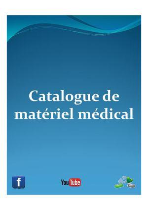 Calaméo - Catalogue 2017 Orkyn / Pharmacie Des Saules