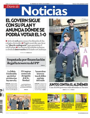 DIETARIO DOS TERCIOS 2020 DIA PAGINA AZUL 432 PAGINAS ESPAÑA ENVÍO URGENTE
