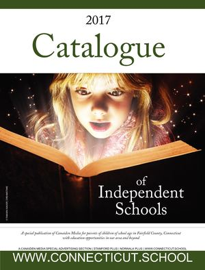 Catalogue Of Independent Schools Canaiden Media 2017