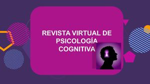 Revista Virtual Cognitiva