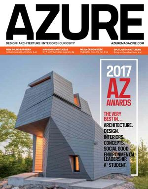Azure July August 2017