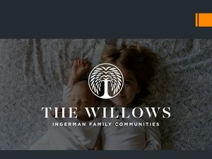 The Willows - offers low income housing in new jersey