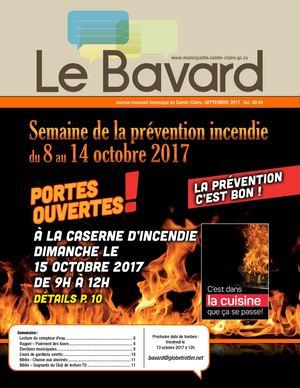 Le Bavard Sept17 Final Web