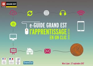 E Guide Apprentissage Grand Est septembre 2017