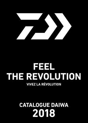 Calaméo - Daiwa Catalogue FR 2018 70895c23bb7d