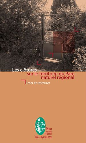 Cahier 2 Clotures