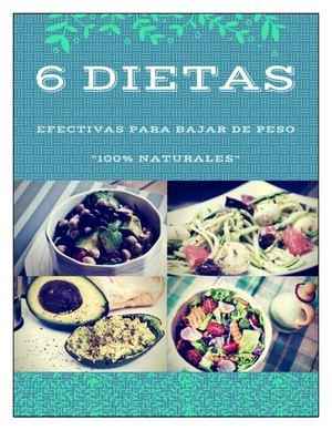 dietas efectivas para adelgazar rapidamente definicion