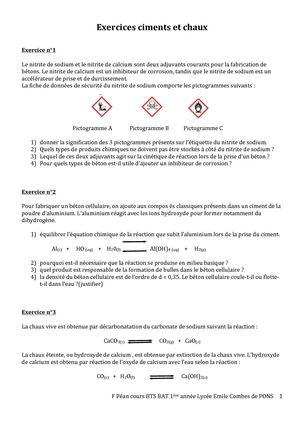 H HILABEE R/ésistance De Puissance De Ciment En C/éramique /à Enroulement M/étallique 8 Ohm 30W 5/%