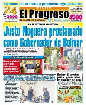 Calaméo - Diarioelprogreso2017 10 21 6d282b165b15