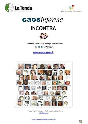 Calaméo - Caosinforma Incontra Link 89fb4f64c95