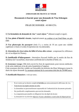 Calameo Cs Documents A Fournir 2