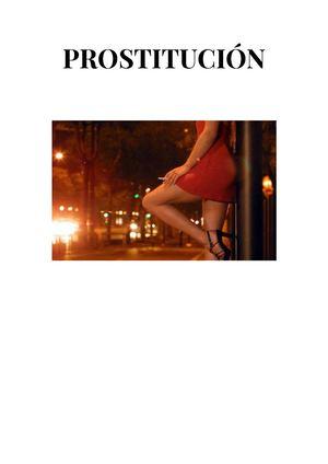 retos prostitutas encuesta prostitutas