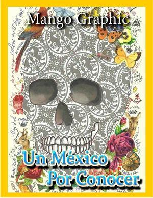 Calaméo - Un México por conocer bcbe447aed7